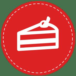 Osterkuchen  Torten zu Ostern Schnelle Tortenrezepte uvm