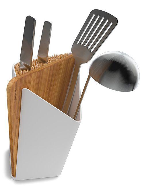 Przybory i akcesoria kuchenne  to si przyda w kadej