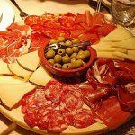 Hiszpańska biesiada . Rodzinny Klub Obiadowy.