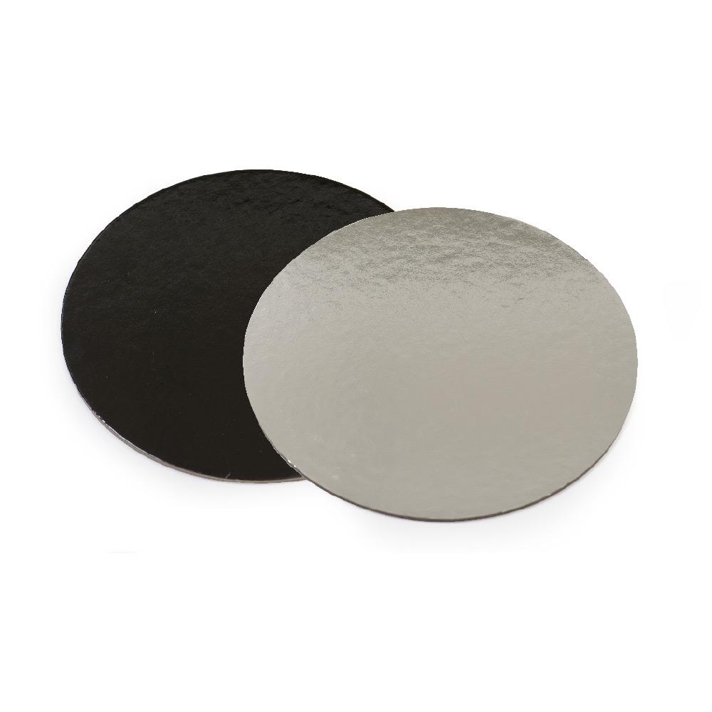 Tablett Kuche Perfect Kche Aluminium Burger Backen