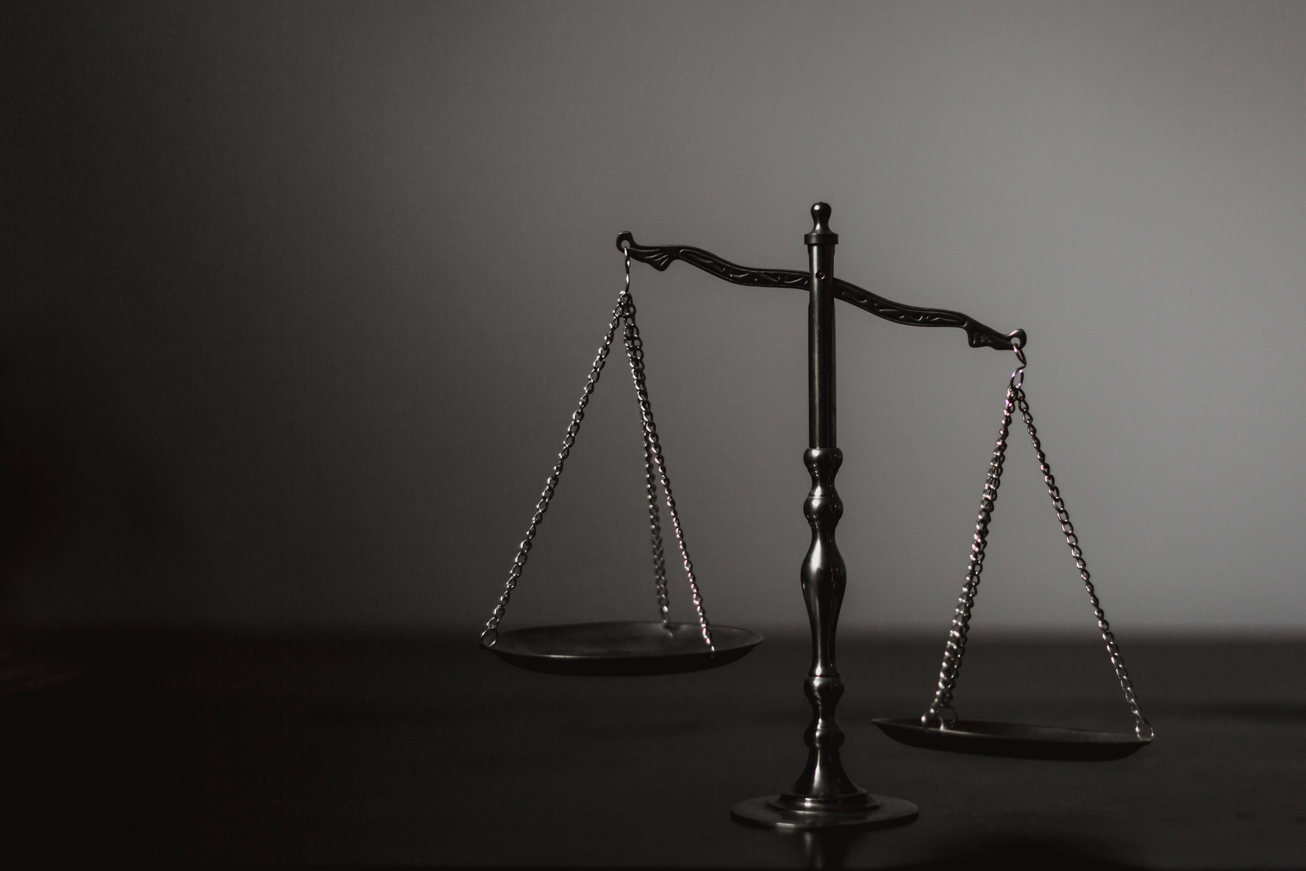 Kucher Law