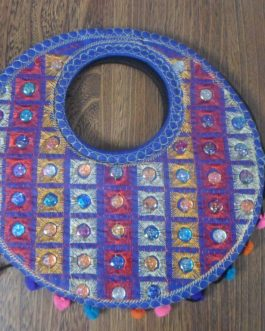 Afghani Ladies Bags