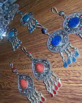 Vintage Wholesale Ear Rings