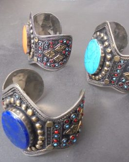 New Stylish Wholesale Cuff