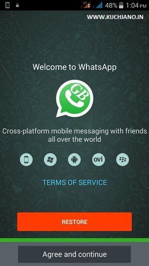 Gb whatsapp_0