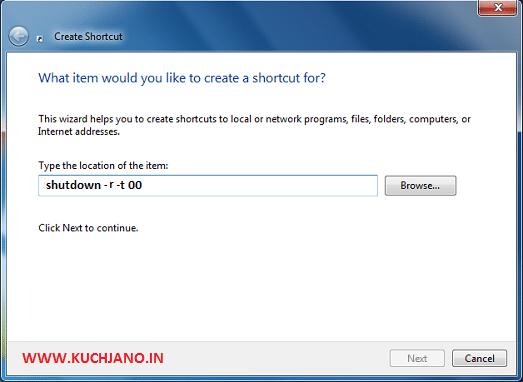 Restart_create_shortcut_2