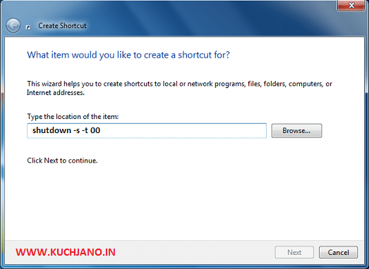 create_shortcut_2