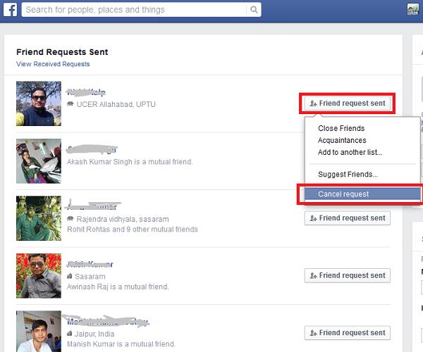 facebook_pending_request_3
