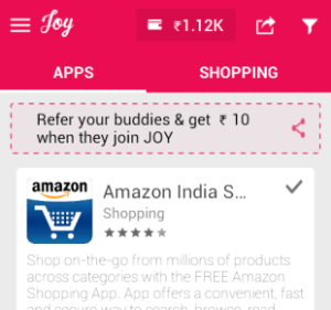joy_earning_app