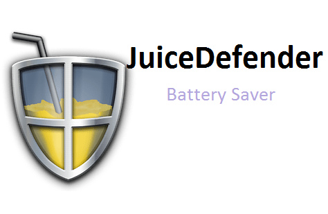 Juice-Defender-app