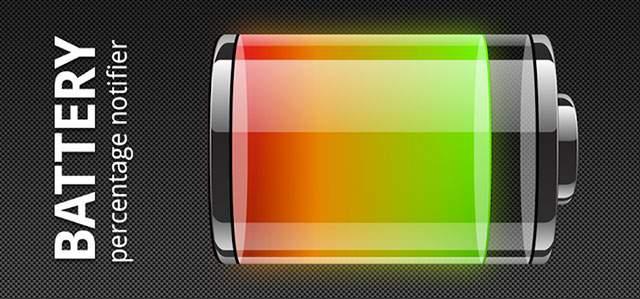 battery-by-micropinch-app