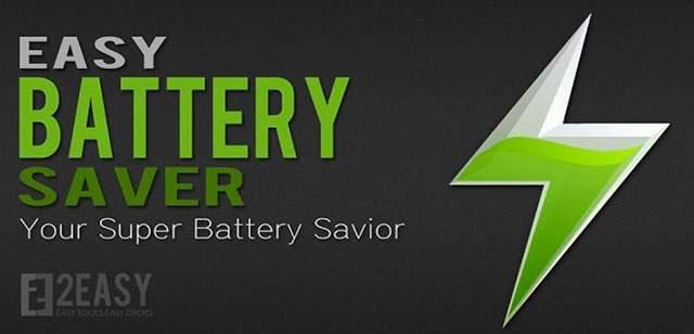 easy-battery-saver-app
