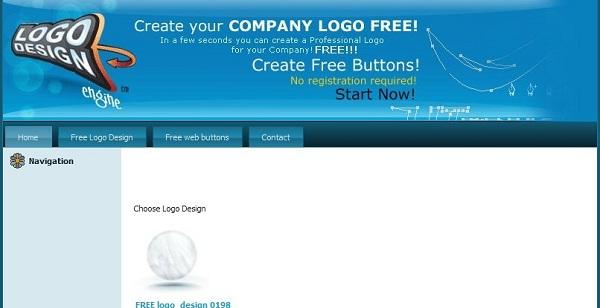 logodesignengine