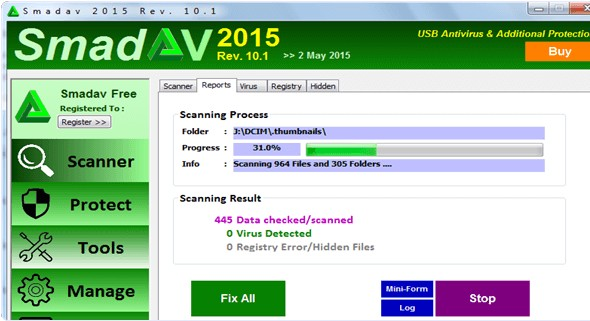 smadav-antivirus-software