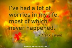 law-of-attraction-quotes-44