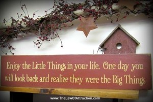 law-of-attraction-quotes-81