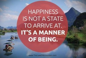 law-of-attraction-quotes-99