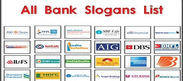 bank-slogans-list
