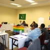Out Right Namibia Trains African States on the Universal Periodic Review