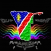 Out-Right Namibia condemns the homophobic statement made by Deputy Minister of Finance Natangwe Ithete
