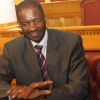 Namibia's Health Minister Calls for Condom Distribution in Prisons