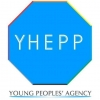 YHEPP Releases A Guide to Help LGBTI Youth Deal with Post Traumatic Stress Disorder