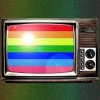 First LGBTI Streaming Station PrideTV Launched in South Africa