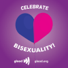 Bisexuality Visibility Day:Understanding Bisexuality