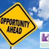 Opportunity: KTMG IS SEARCHING FOR A VIDEO EDITOR