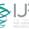 CALL FOR NOMINATIONS- Young Gender Justice Activist