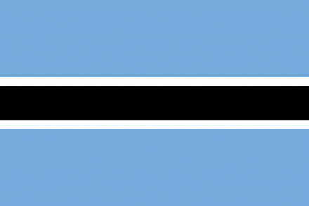 Flag_of_Botswana
