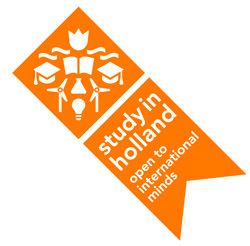 study_in_holland_logo