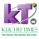 Logo-Revised-12-20-14_Radio