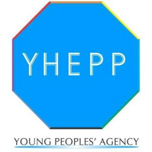 YHEPP