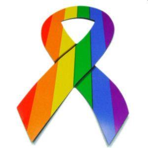 Aids-LGBT