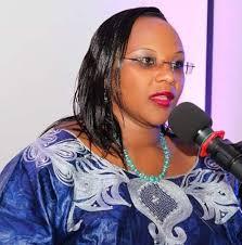 Solome Nakawesi