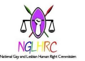 nglhrc-logo