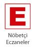 nobetci-eczane-simge