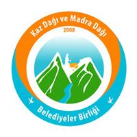 Kazdağı ve Madra Dağı Belediyeler Birliği
