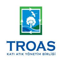 Troas Katı Atık Yönetim Biriliği
