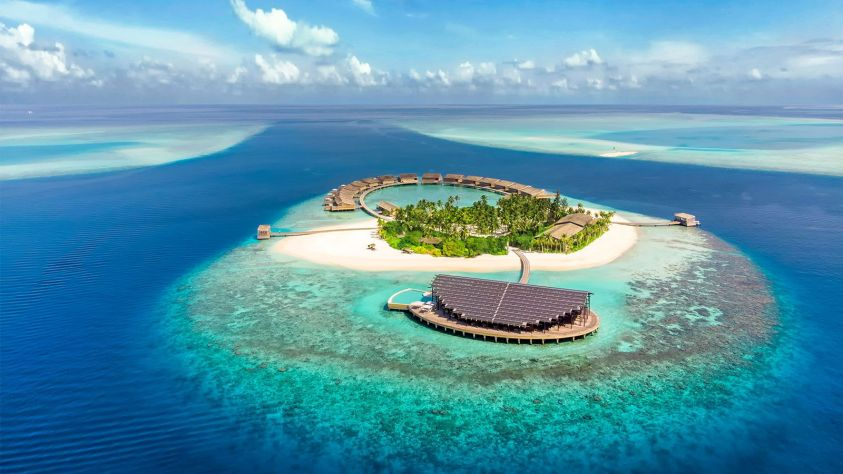 Is the Maldives Overrated? - Ummi Goes Where?