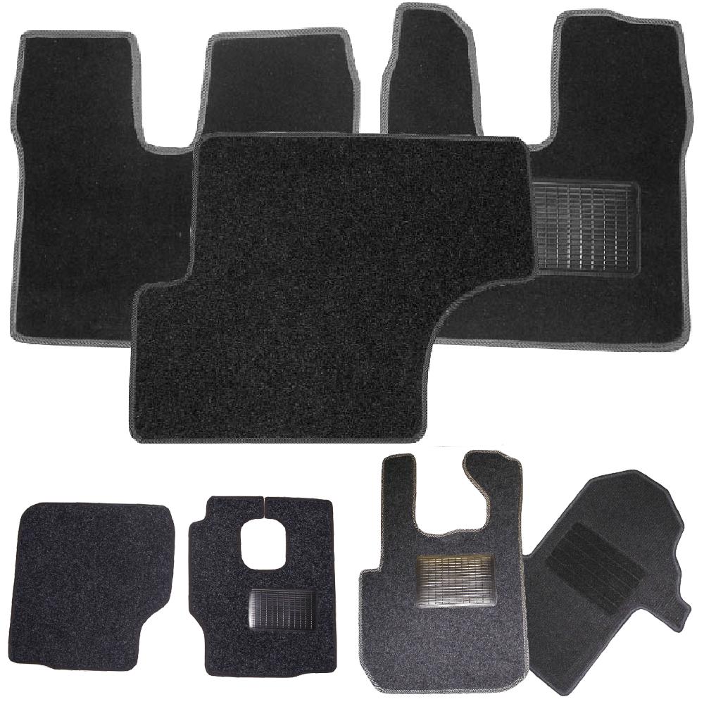 medium resolution of truck mats floor mats van mats man volvo scania iveco renault daf mercedes