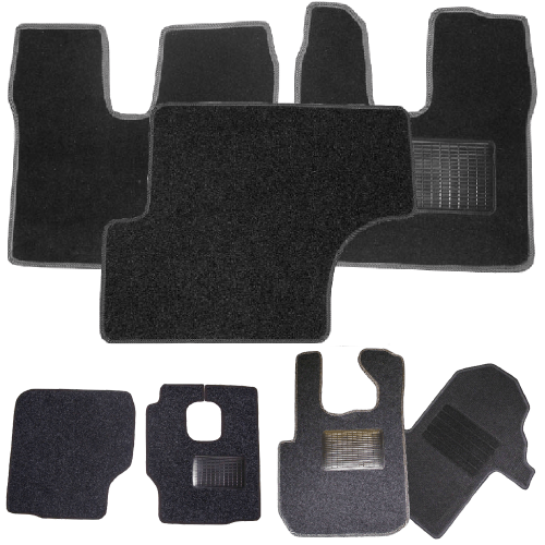 small resolution of truck mats floor mats van mats man volvo scania iveco renault daf mercedes