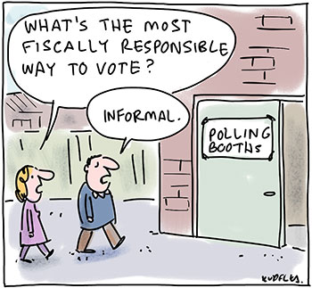 The Australian 28 May 2013