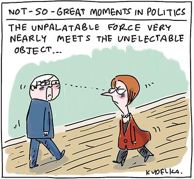 The Australian22 June 2012
