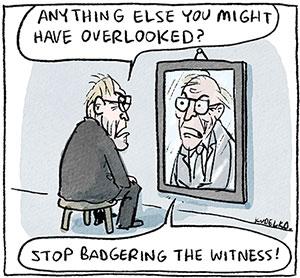 The Australian 28 August 2015