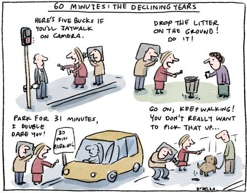 The Australian 2 May 2016