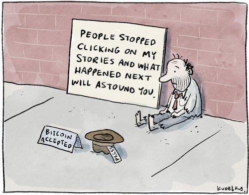 The Australian 15 May 2016