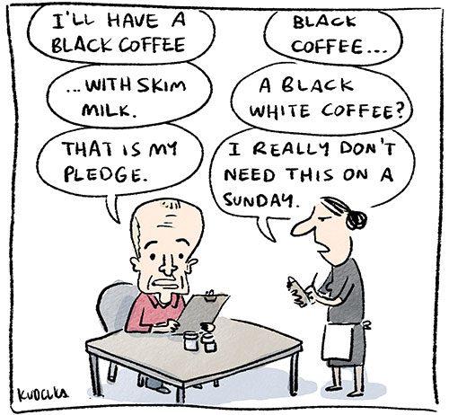 The Australian 16 May 2016