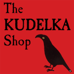 link to kudelkashop